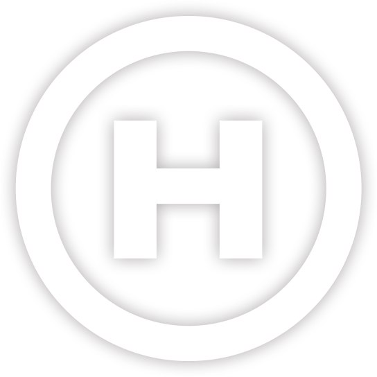 Hipno-mais logo